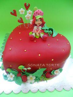 (2) Sonata Torte