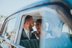 Church Wedding Photography, Vintage Wedding Photography, Professional Wedding Photography, Wedding Photography And Videography, Wedding Car, Wedding Poses, Wedding Photoshoot, Wedding Portraits, Wedding Ideas