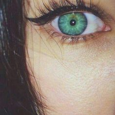 Hunter/Alana's/Dimitri's eye color Beautiful Eyes Color, Stunning Eyes, Gorgeous Eyes, Pretty Eyes, Cool Eyes, Green Eyes, Blue Eyes, Dark Eyes, Colored Eye Contacts