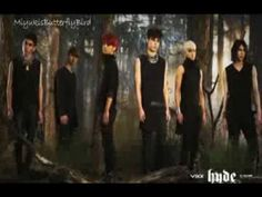 ▶ VIXX[빅스] - Funny & Cute Moments Pt. 6 - YouTube