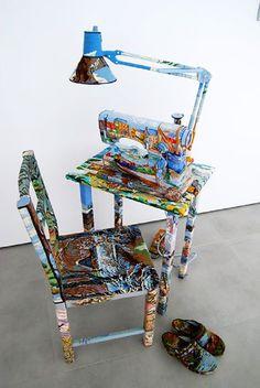 http://mymodernmet.com/ulla-stina-wikander-cross-stitch-sculptures/