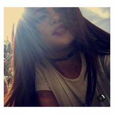 Selena Gomez™ @selena.gomez.revival Instagram photos | Websta (Webstagram)