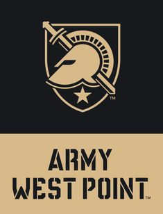 Army West Point logo - GoArmyWestPoint.com