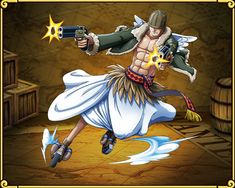 braham one piece One Piece All Characters, Cool Pokemon Wallpapers, Great Warriors, Pirate Life, Dragon Quest, One Piece Anime, Almost Always, Zoro, Akatsuki