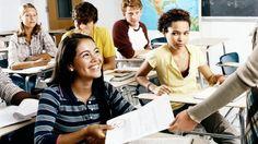 Redações nota 1.000 no Enem comentadas por professoreS - VEJA 2012