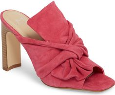 bcfec85f555 26 Best Fuchsia Shoes for Women images