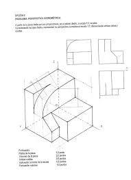 Resultado de imagen para Plantilla isométrica de puntos
