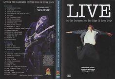 Bruce Springsteen - Live In Maryland 1978 (2 DVD Set)