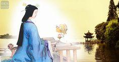 Dù có thể đoạt quyền soán ngôi vẫn khiêm nhường giúp con trai không cùng dòng máu: Đức hạnh của bậc Mẫu nghi thiên hạ