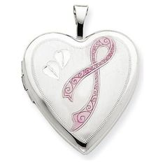 Charming Char Breast Cancer Apparel, a great selection of items, www.charmingchar.com