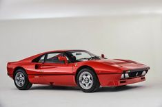 1985 Ferrari 288 GTO Maintenance/restoration of old/vintage vehicles: the material for new cogs/casters/gears/pads could be cast polyamide which I (Cast polyamide) can produce. My contact: tatjana.alic@windowslive.com