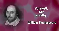 Quote by William Shakespeare William Shakespeare, English, Quotes, Movie Posters, Movies, Quotations, Qoutes, Film Poster, Films