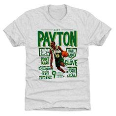 "Basketball Fan Shirts | Basketball Tank Tops | 500 Level – Tagged ""style=Men's Premium T-Shirt"""