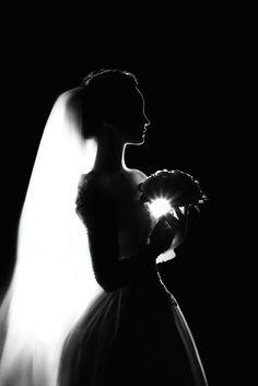 *** by Alena Romanovskaya Wedding Picture Poses, Pre Wedding Photoshoot, Wedding Poses, Wedding Pictures, Wedding Photography Styles, Wedding Photography Poses, Couple Photography, Arab Wedding, Wedding Silhouette