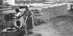 25 απίθανες φωτογραφίες από τον παλιό Πειραιά! Old Photos, Greece, Art, Travel, Old Pictures, Greece Country, Art Background, Viajes, Vintage Photos
