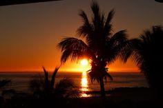 Baja California Sur México