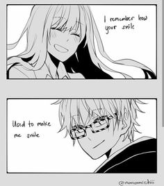 707 love's you forever 1/3