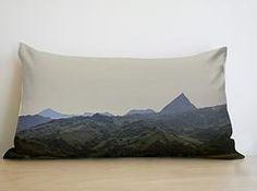 Panorámica Cerro Tusa