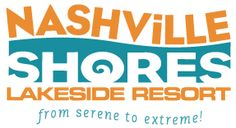 Nashville Shores Waterpark | Middle Tennessee's #1 Family and Group Destination