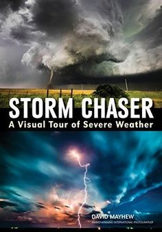 Nclex rn questions answers made incredibly easy 6th edition is storm chaser a visual tour of severe weather fandeluxe Images