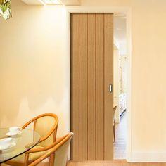 jbk river oak cottage cherwell flush door prefinished flush