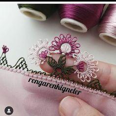 Needle Lace, Bargello, Filet Crochet, Needlework, Embroidery, Knitting, Jewelry, Youtube, Instagram
