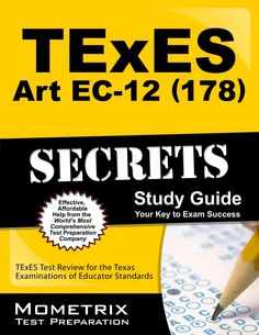 Free cosmetology practice test offered by testprepreview texes art ec 12 fandeluxe Images