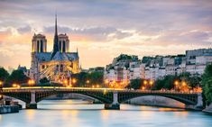 ✈ 8-Day Paris and Rome Vacation with Hotels and Air from go-today - Paris: Paris and Rome Vacation. Price is per Person, Based on Two Guests per Room. Buy One Voucher per Person.