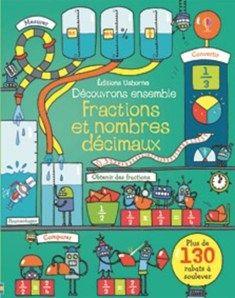 fractions-usborne