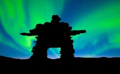 The Northern Lights: Trips of a Lifetime