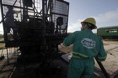 BOLETIM DE FECHAMENTO: Opep decide por reduzir produção e acalma mercados - http://po.st/oSVl4f  #Destaques - #Ásia, #Bovespa, #Mercados