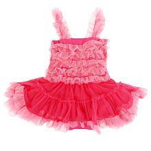 amy coe Girls Sleeveless Ruffle Tutu Dress- Infant - Babies R Us - BabiesRUs Babies R Us, Cute Babies, Cute Baby Shower Ideas, Niece And Nephew, Baby Dress, Tutu, Amy, Kids Outfits, Infant