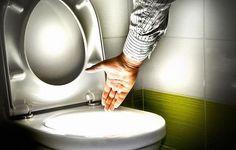 #inner #light #toilet #habal #هبل #habaldotcom