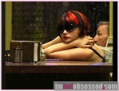 CHLOE GRACE MORETZ Working The Night Shift To Film 'The Equalizer' | Celeb Gossip, Celeb News and Celeb Pictures by I'm Not Obsessed Mossimo Round Sunglasses http://www.target.com/p/mossimo-round-sunglasses/-/A-14075559?ref=tgt_adv_XSB10001=shopzilla_df=|14075559=Accessories_src=10043468_sku=14075559=13747753014473852238410060302008005