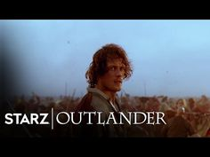 Anya Summers' Top 5 'Outlander' episodes | Happy Ever After