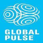 国連グローバルパルスとウエスタンデジタルが、データ・フォー・クライメイト・アクション(Data for Climate Action)・チャレンジへの応募受付を開始