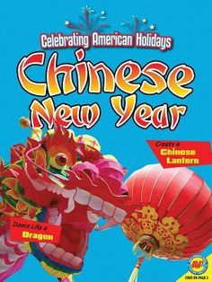 Chinese New Year begins on February8 this year and lasts for fifteen days. This year is the year of the monkey and is your year if you were born in 1956, 1968, 1980, 1992, or 2004. We enjoy exposing our… Continue Reading →