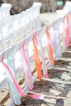 backyard wedding ceremony ideas http://www.weddingchicks.com/2013/08/28/vintage-backyard-wedding-2/