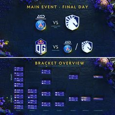 The International 2019 DOTA 2 Championships Main Event Day 5  Cheers @vicigaming @teamsecret  The last day is upon us with the Lower Bracket Final and Championship Final! - #ti9 - #noobarena_dota2 - @dota2 Character Art, Character Design, Face Anatomy, Digital Painting Tutorials, Sketchbook Pages, 3d Artwork, Anatomy Tutorial, Dota 2