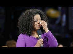 Bishop T.D. Jakes: If You Hold Onto History, You Could Lose Your Destiny - Oprah's Lifeclass - OWN