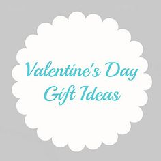 cheap valentine's day gift ideas