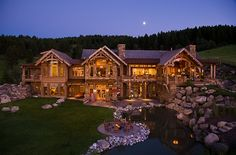 Bozeman featured as Top Luxury Real Estate markets! http://napaconsultants.com/luxury-real-estate-marketing/2012/5/17/50-top-luxury-real-estate-markets-in-the-usa-big-sky-bozeman.html