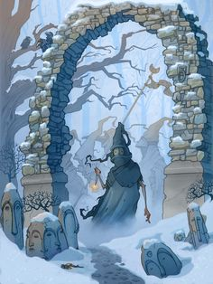 Portfolio — Gavin Gray Valentine Think And Grow Rich, The Dark Crystal, Working On It, Border Print, Best Artist, Community Art, All Print, Comic Art, Illustrators
