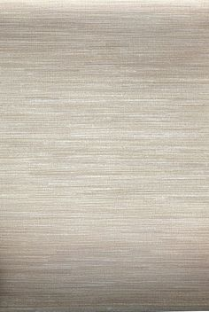 Tektura Wallcovering - Vinyl - Casbah Silk 46485 Wallpaper