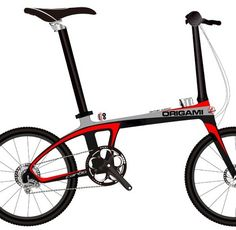 Now, let us consider how you can purchase a folding bicycle. With the ready availability of the online medium, you can easily take its assistance to explore online and search for the best online portal that offers exclusive selection of Folding Bicycle. @ http://www.origamibicycles.com