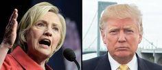 #Attualità: #Trump attacca i Clinton: 'Hillary complice di Bill abusatore di donne' da  (link: http://ift.tt/24FTDlO )
