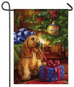 Merry Christmas & Happy New Year ! Merry Christmas, Christmas Scenes, Christmas Animals, Vintage Christmas Cards, Christmas Pictures, Christmas Greetings, Winter Christmas, Christmas Holidays, Christmas Decorations