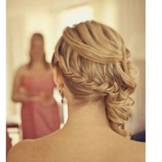 wish I was doing this for prom