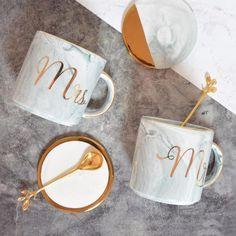 ASA Henkelbecher XMAS Let it Snow Kaffeebecher Teetasse Kaffeetasse Tasse Neu