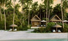 The best new hotels and resorts The bucket-list stays of 2018 Photo: SIX SENSES FIJI, FIJI: On Fiji's Malolo Island, Six Senses' new resort comprises a boutique hotel together with stunning . Beach Resorts, Hotels And Resorts, Dream Vacations, Vacation Spots, Meditation Retreat, Mindfulness Retreat, Places To Travel, Places To Go, Travel To Fiji